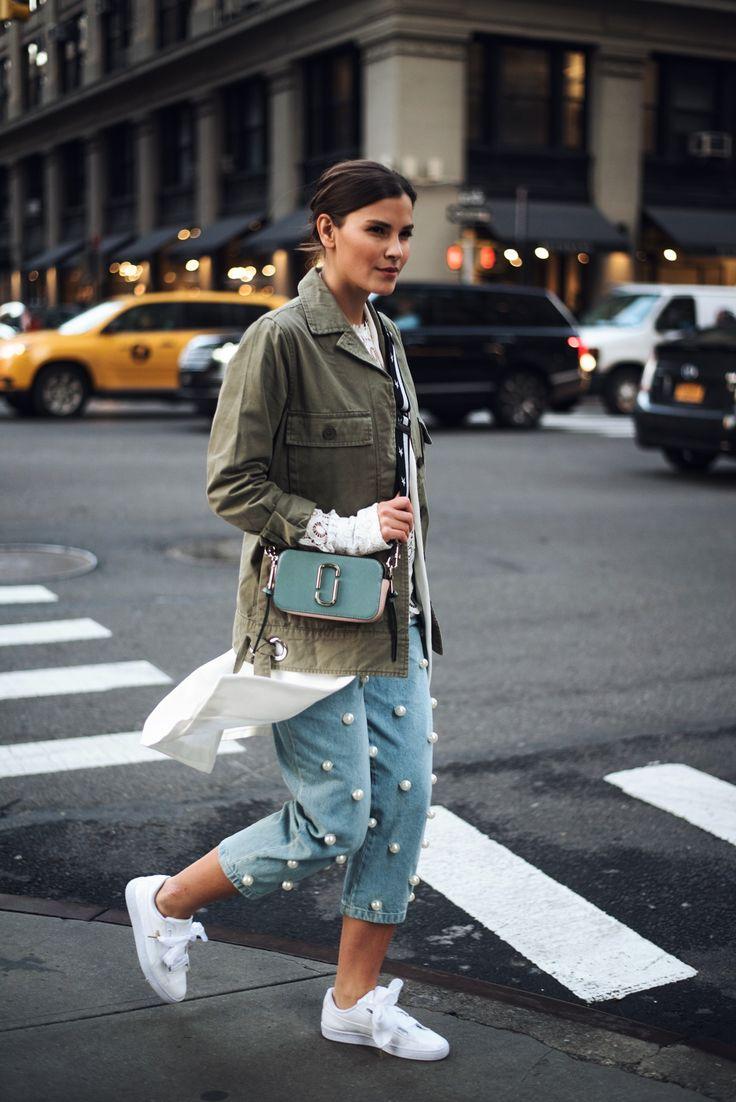 fashionblogs-münchen-viele-follower-und-gute-qualität-fashiioncarpet