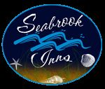 Seabrook Inn - Seabrook, New Hampshire - Hampton Beach - Family-Friendly lodging w/ pool and waterslides