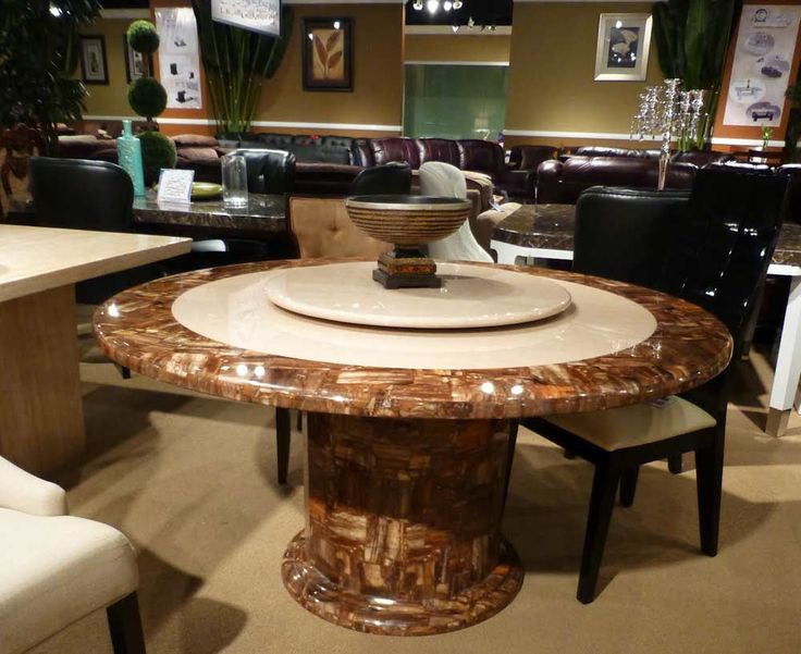 best 25 marble dining tables ideas on pinterest dining table