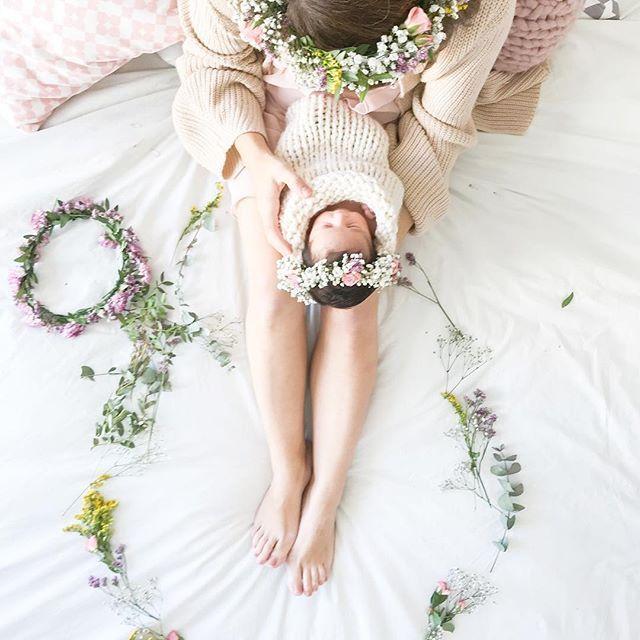 En el blog os enseño nuestra sesión de fotos casera para dar la Bienvenida a Clara Parapluie. Feliz noche a todos! 🌷🌷🌷🌷🌷🌷🌷🌷🌷 On the blog we show our homemade photo shooting to welcome Clara Parapluie. • • • • • #momswithcameras #child #candidchildhood #children #kid #childhoodunplugged #clickinmoms #pixel_kids #letthekids #mom_hub #uniteinmotherhood #momtogs #childrenphoto #childofig #simplychildren #our_everyday_moments #cameramama #littleandbrave #letthembelittle #umh_kids…