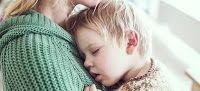 Πιερία: Όταν τα παιδιά μεγαλώνουν: 10 πράγματα που θα λείψ...