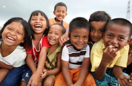 Penyakit Aneh Yang Menyerang Anak semakin membuat resah masyarakat sehingga pentingnya proteksi untuk anak kita