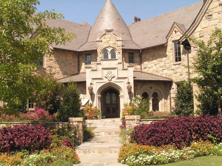 124 best images about midwest landscaping on pinterest