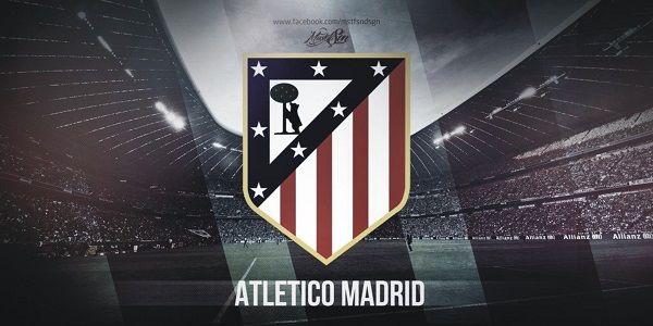 Atletico Madrid bernama lengkap Club Atletico de Madrid, SAD. Klub ini didirikan pada tanggal 26 April 1903 dengan nama Arhletic Club de Madrid. Tim berjuluk Los Colchoneros ini bermarkas di Stadion Vicente Calderon yang berkapasitas 54.960 penonton. Urusan trofi, Atletico Madrid adalah klub keempat Spanyol dengan gelar terbanyak di bawah Real Madrid, Barcelona, dan Athletic