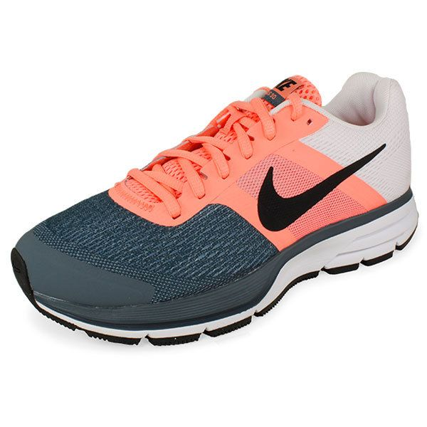 Best Tennis Shoes For Scoliosis
