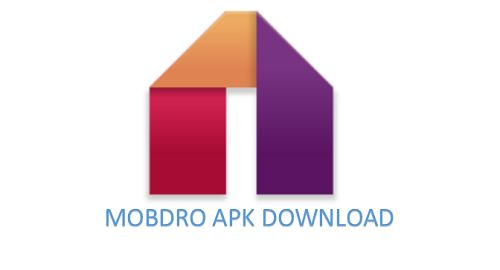 Is Mobdro Legal?