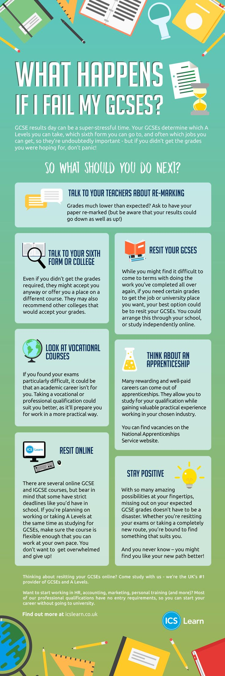 Best Tips For Your Job Search Images On   Job Search