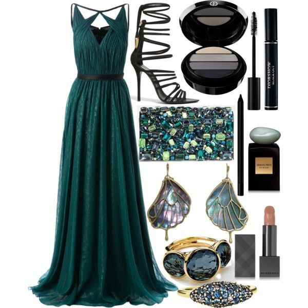 Cute Wedding Guest Outfits | Wedding guest outfit Cute, but the strappy shoes go a little too far ...
