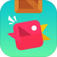 Run Bird Run by Ketchapp
