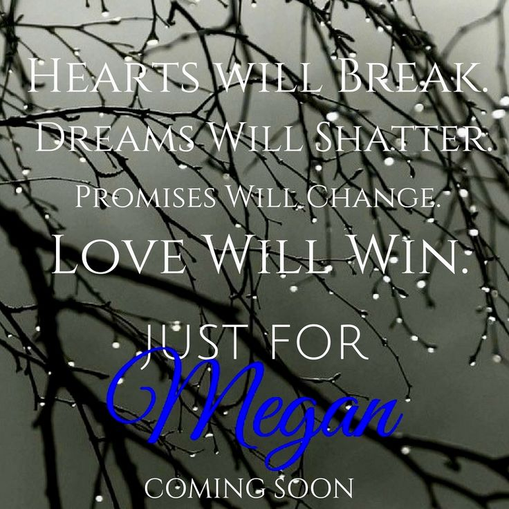 #Coming Soon.  Just For Megan-Passion#2.    *Find me on Instagram  melaniebennett_author   and check out my posts. #instagram  #romancebooks #romanceauthors #goodreadsauthor