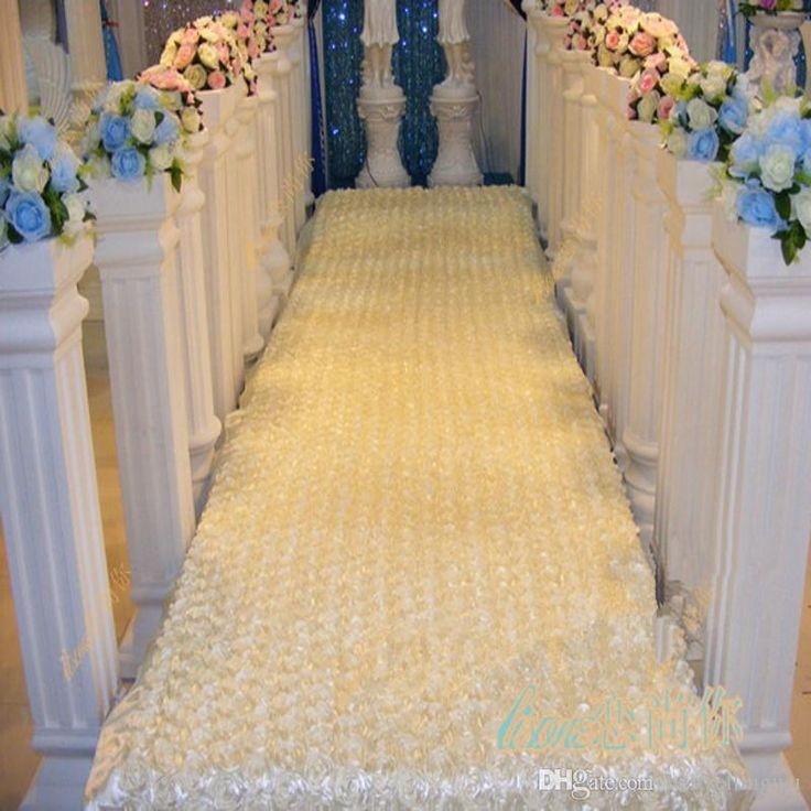 corners decor decoration wholesale wedding design supplies download decorations sensational