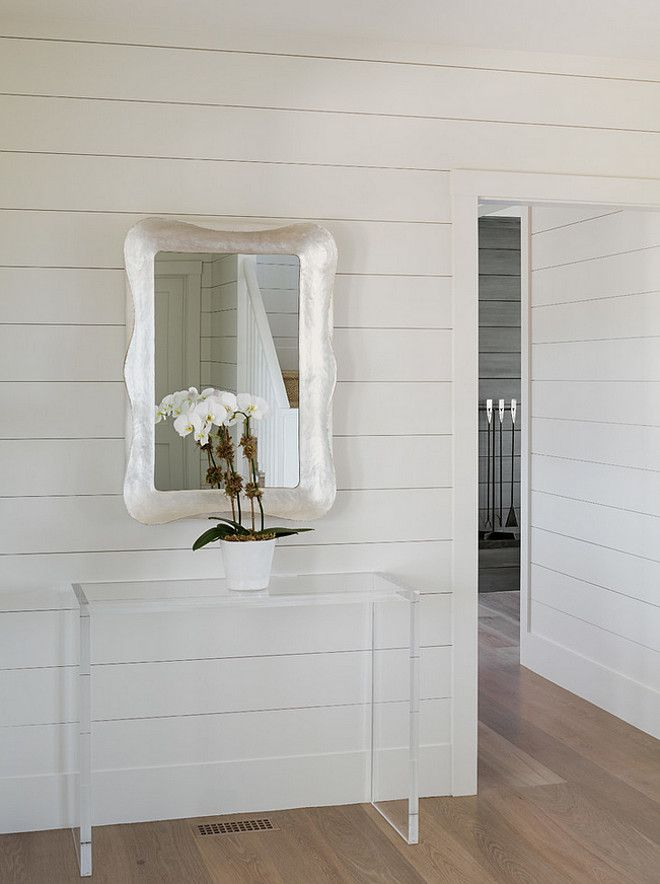 249 best images about shiplap walls on pinterest plank