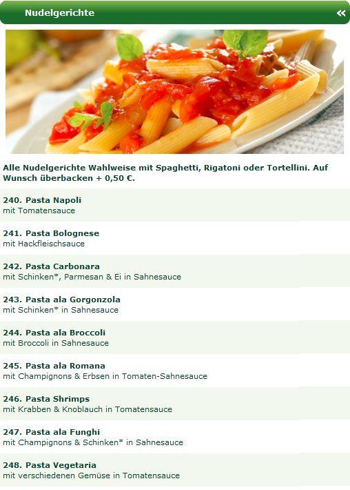 Egal ob im Büro, im Hotel oder zu Hause, lecker essen bestellen in Stralsund. Einfach die PLZ eingeben oder auswählen die beliefert werden soll und lecker essen bestellen beim Pasta Avanti Lieferservice 18435 Stralsund. http://pizzastralsund.wordpress.com/pasta-lieferservice-stralsund/