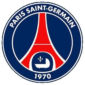 Paris Saint-Germain - Check out more #Top #Club #Teams @ http://pinterest.com/SoccerFocus/Top-Club-Teams