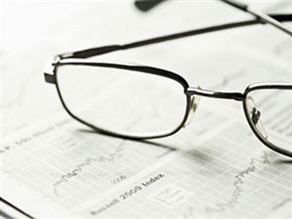 Post RBI surprise, LKP Securities' seven big ideas for next quarter - The Economic Times