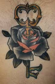 15 best my art and illustration images on pinterest design tattoos tattoo designs and tattoo. Black Bedroom Furniture Sets. Home Design Ideas