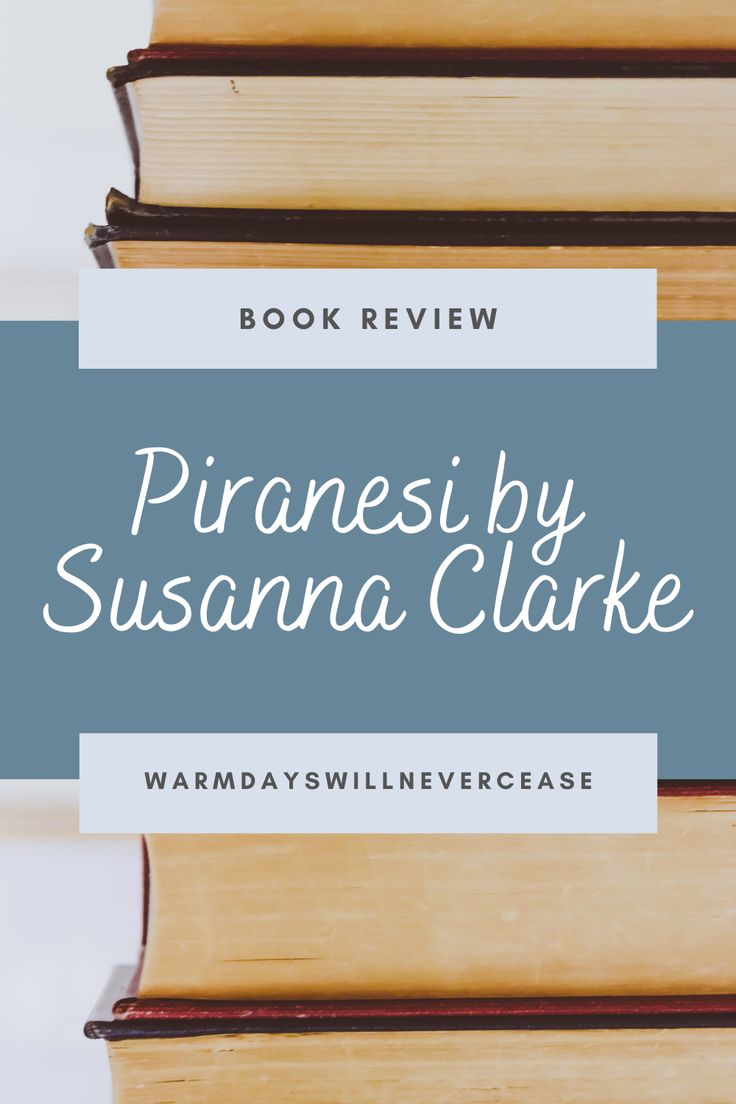 This was one of my favourite books of 2020! Find out why I loved it so much in this book review... #BookReview #Books #BookBlogger