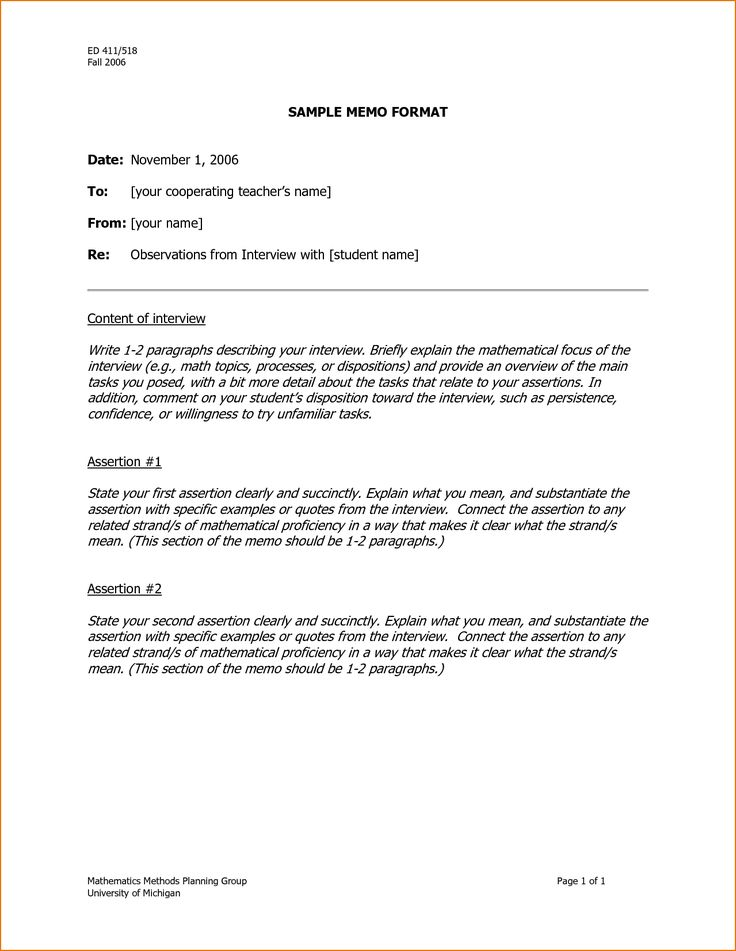 template appeal letter incident report memo business format budget