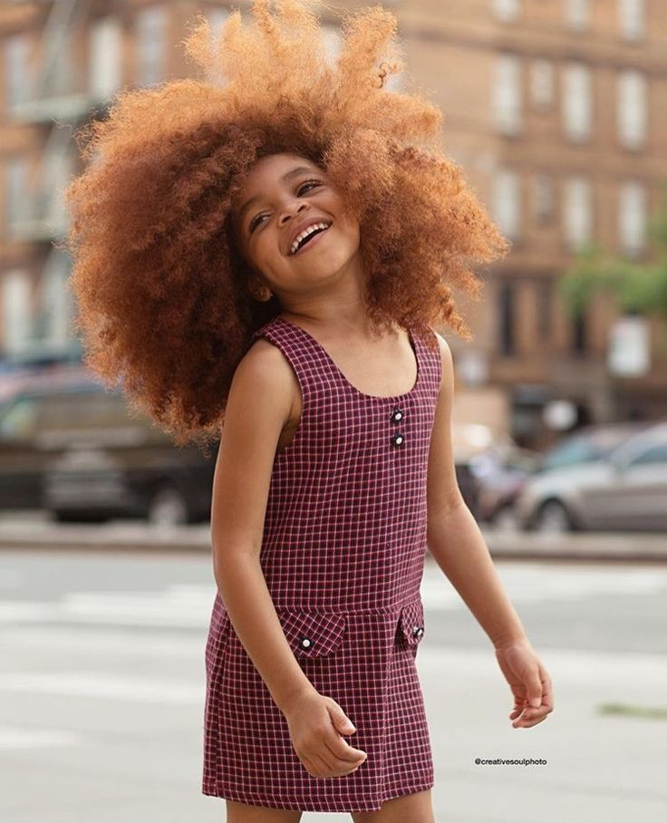 toddler hair styles 17 best images about baby hair and afros on 9030