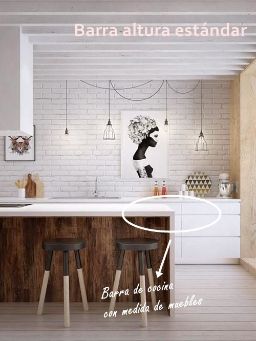 Barras-de-cocina-qué-altura-es-la-correcta-4.jpg (500×666)