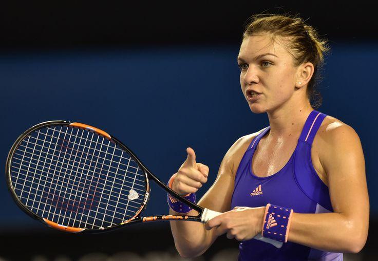 Simona Halep s-a calificat în optimile de finală ale turneului de la Indian Wells - http://fthb.ro/simona-halep-s-a-calificat-in-optimile-de-finala-ale-turneului-de-la-indian-wells/