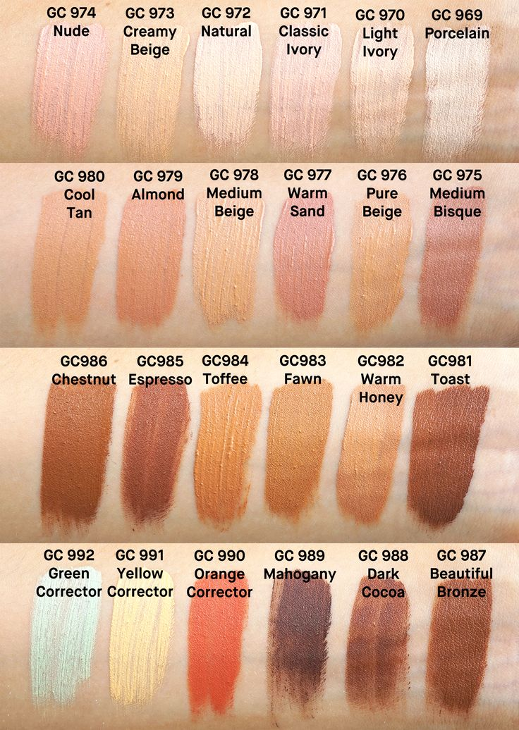 Shop for L.A. Girl in Singapore - HD Pro Concealer – Coma Makeup