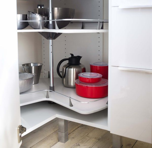 RATIONELL Cabinet Carousel S$79u2013199, From IKEA