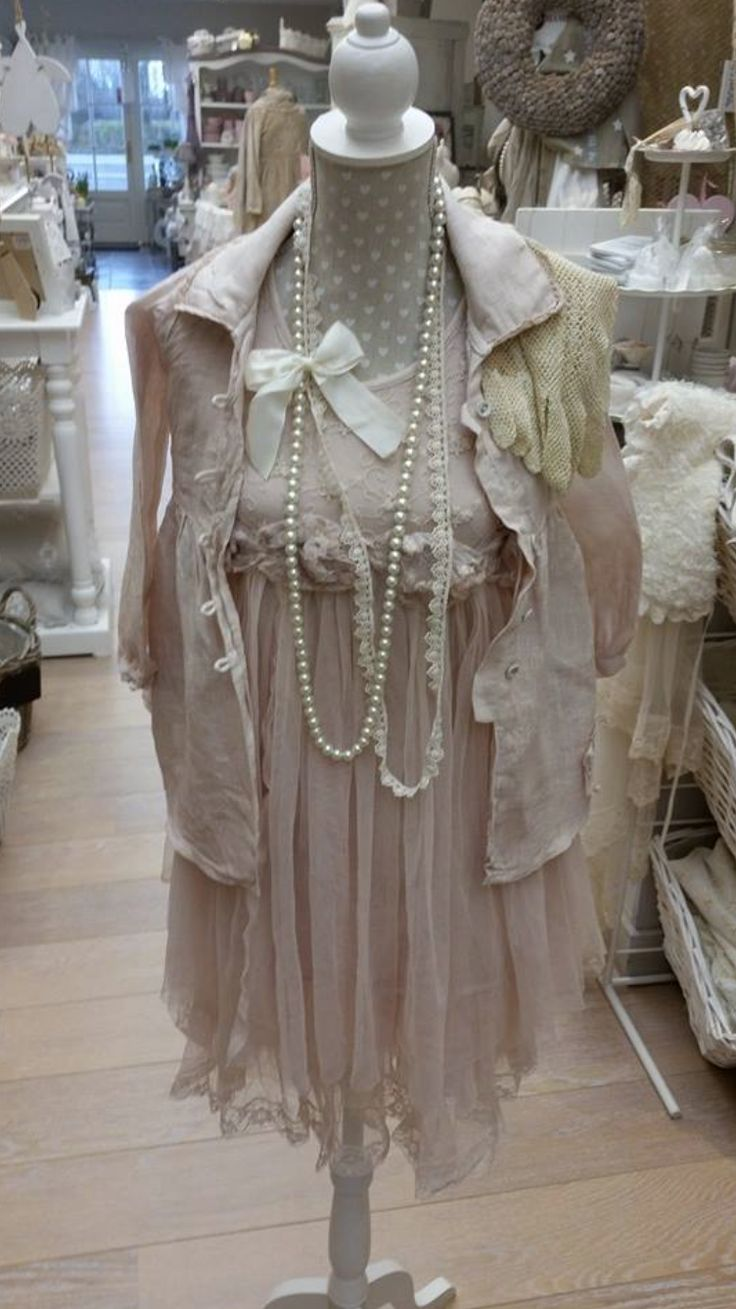 108 Best Jdl Clothing From Jeanne D 39 Arc Living Images On Pinterest Ruffles Paths And Pathways