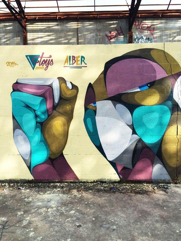 Alber-Street-Art-15