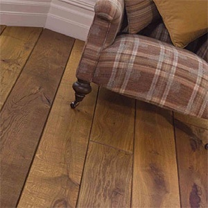 27 best images about solid wood flooring on pinterest for Real solid wood flooring