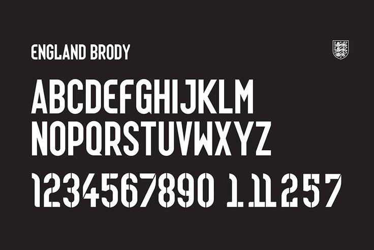 neville brody code logo