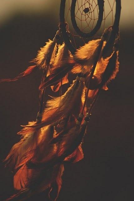 feathersInspiration, Indian Summer, Art, Beautiful, Dreams Catching, Dreams Catchers, Dreamcatcher, Photography, Native American