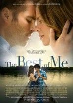 The Best of Me – Cel mai de preţ cadou (2014)