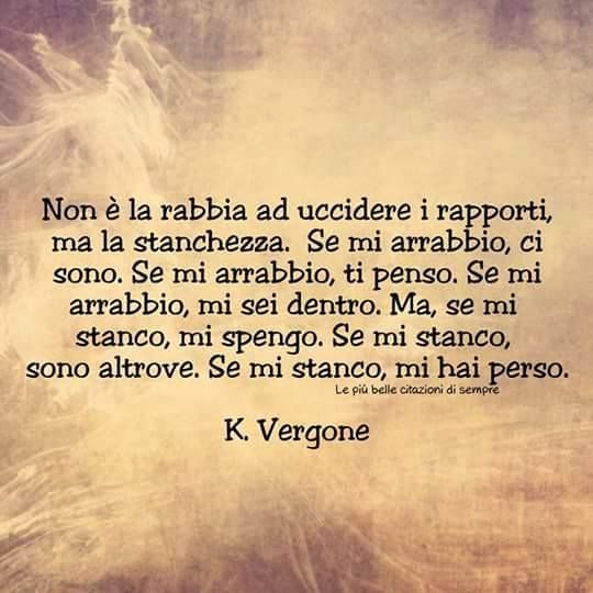 Eccezionale 246 best love images on Pinterest | Belle, Lyrics and Pablo neruda QV13