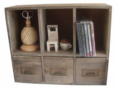 1000 Images About Wholesale Home Decor On Pinterest Security