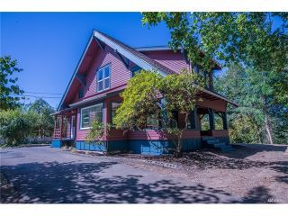 Congrats Wes Neal on your listing in Shelton!! Get this property now for $324,997!!  MLS# 1016252 ADDRESS: 909 S 7th St, Shelton 98584 http://909s7thst.c21.com/