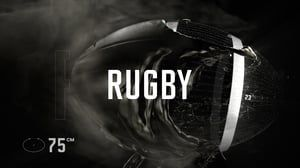 Rugby TV Spot on Vimeo