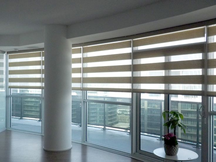 7 best Window covering and blinds solutions for Condos images on