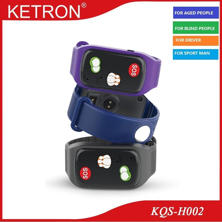 One Key Call Heart Rate Waterproof Two Way Call Kids Smart Gps Watch , Find Complete Details about One Key Call Heart Rate Waterproof Two Way Call Kids Smart Gps Watch,Kids Smart Gps Watch,Two Way Call Kids Smart Gps Watch,One Key Call Heart Rate Waterproof Two Way Call Kids Smart Gps Watch from Mobile Phones Supplier or Manufacturer-Ningbo Keqiang Battery Co., Ltd.