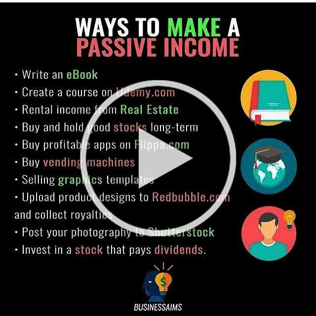 Home Business Kerala Or Virtual Business Investing For Retirement Math Quiz Past Home Business Ideas Pakistan You Room Diy Diy For Teens Diy Projects For Teens