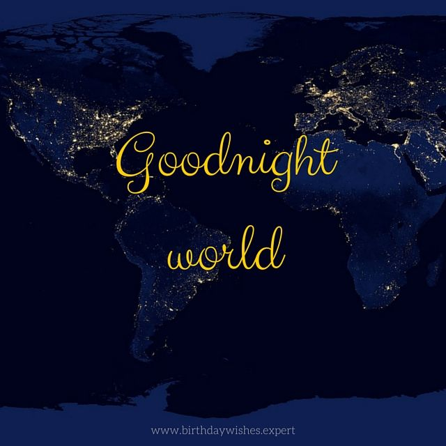Dreams Quotes And Good Sweet Images Night