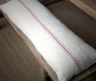 Best 10 Linen Bench Cushion Foto Ideas