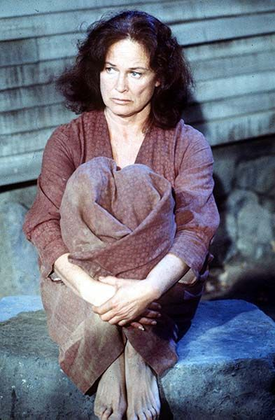 """ⓦ Women's Wisdom & Wit ⓦ funny & inspirational quotes from women aging gracefully   Colleen Dewhurst:  """"There is no going back. God knows I've made mistakes, some of them close to tragedies, but then I suppose I'm greedy. I wanted it all."""""""