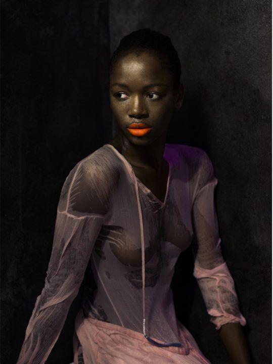 "Photographer Kasia Bielska, Sezon Magazine, ""Promise, I'll behave' #fashion #editorial"