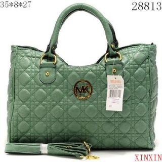 http://www.freerunners-tn-au.com/  Michael Kors Handbags #Michael #Kors #Handbags #serials #cheap #fashion #popular