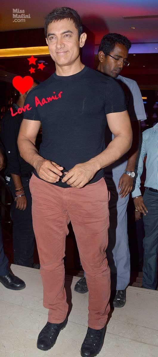 Latest Bollywood Gossip.. | Bollywood.com