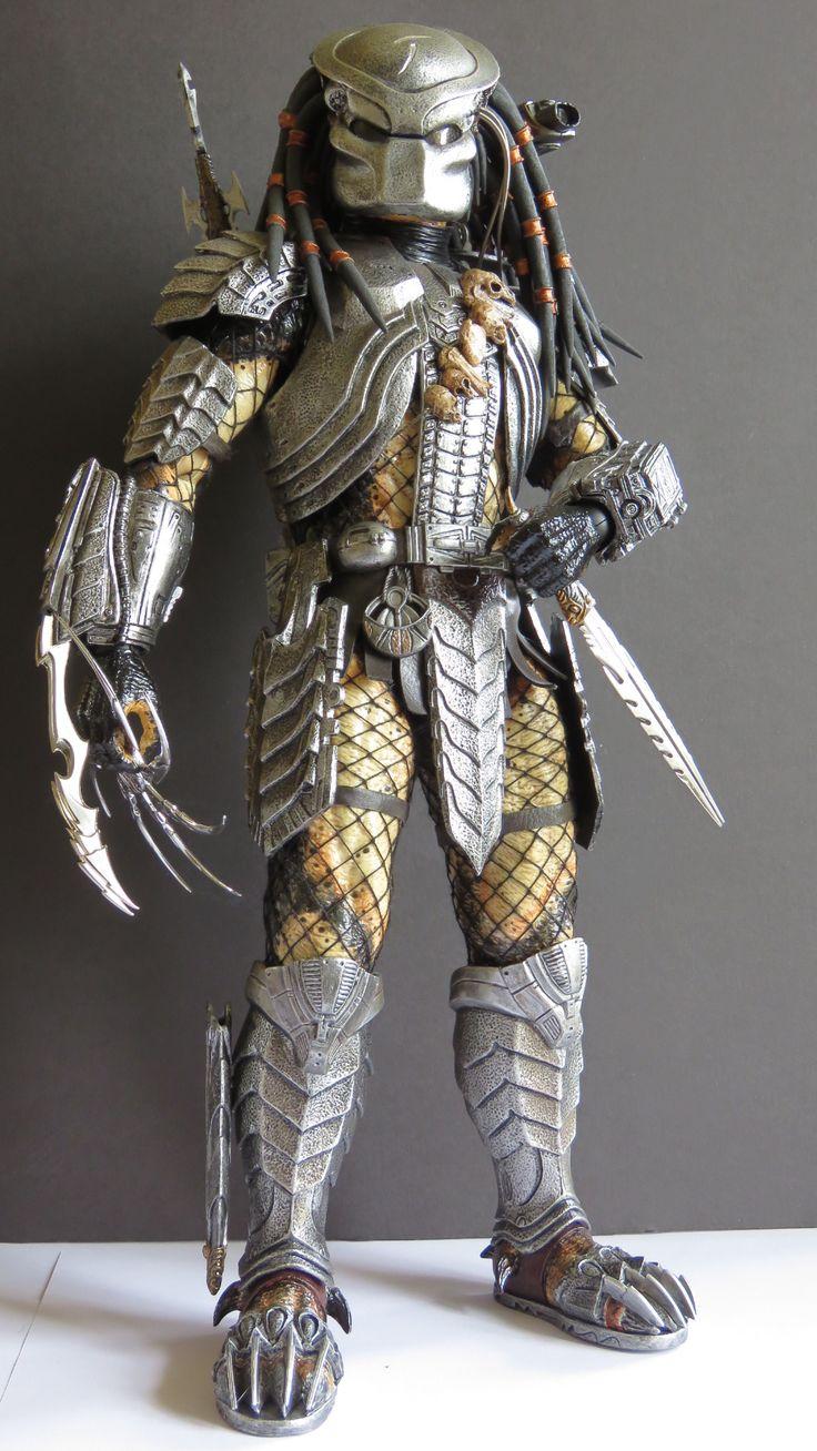 714 best predator <3 images on Pinterest