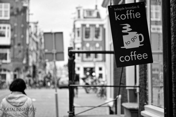 Amsterdam | Catalin Nastase PhotographyCatalin Nastase Photography