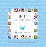Remembering 9/11: Remembering 9 11, Forget 9 11, Book, 9 11 We Ll, Social Studies