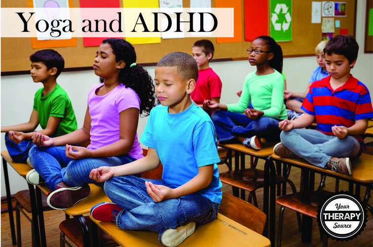 3770 best therapy blogger network images on pinterest for Adhd and fine motor skills